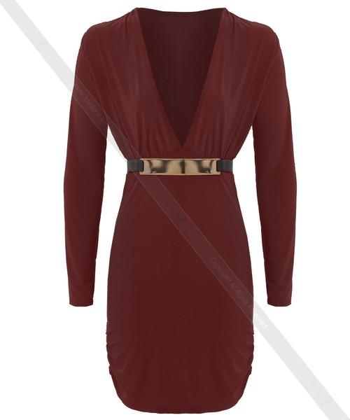 Tassen Groothandel Duitsland : Groothandel dames kleding fashions first beste goedkope
