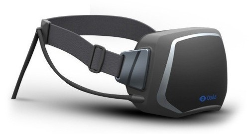 """""""valve-team-fortress-2-to-get-virtual-reality-Occulus-rift"""""""