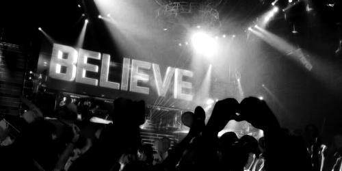 Justin Bieber Imagines Pinterest