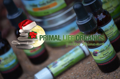 The best Primal Life Organics coupon code right now is for Free shipping. Also, don't forget about the free shipping offer to save on delivery! While we can't always find a valid coupon available, there are many ways to save. For example, you can take advantage of the free shipping offer shown above.