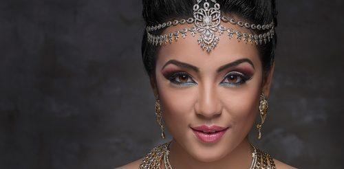 Sadichha Shrestha hot