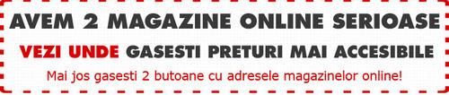 oferta in magazine online