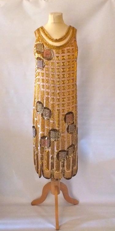 Pennies Vintage  Vintage 1920s Dresses