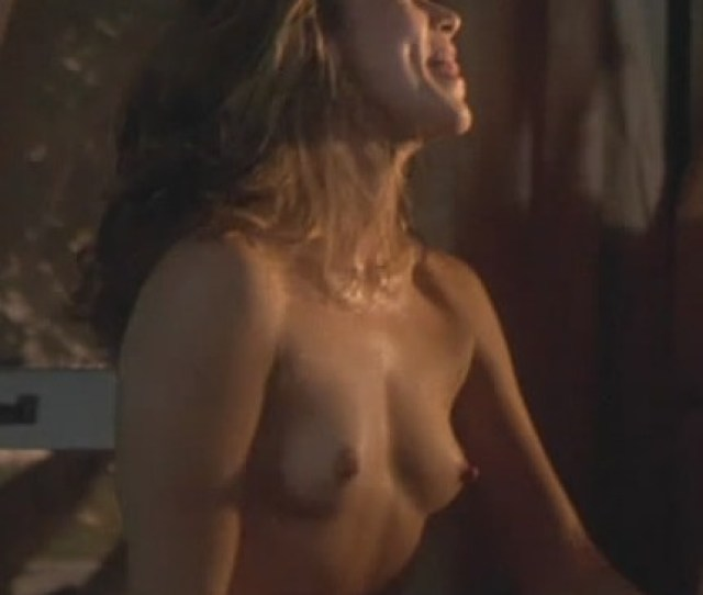 Find Out If Kathleen Turner Was Ever Nude Where To Look For Her Nude Pictures And How Old Was She When She First Got Naked