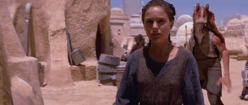 tumblr inline mphh5cIAa81qz4rgp - Padmé is the hero of Star Wars Episode I: The Phantom Menace