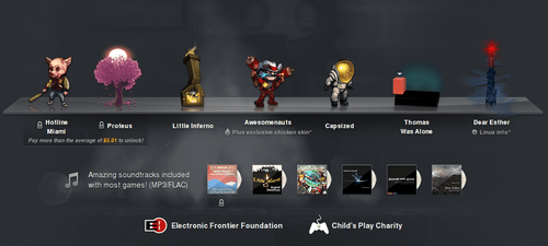 """""""humble-indie-bundle-8-launches-with-hotline-miami"""""""