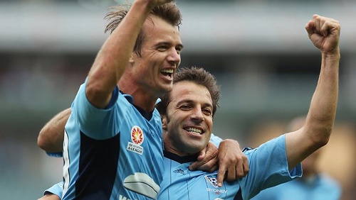 Newcastle jets vs perth glory bettingexpert football top betting lines today
