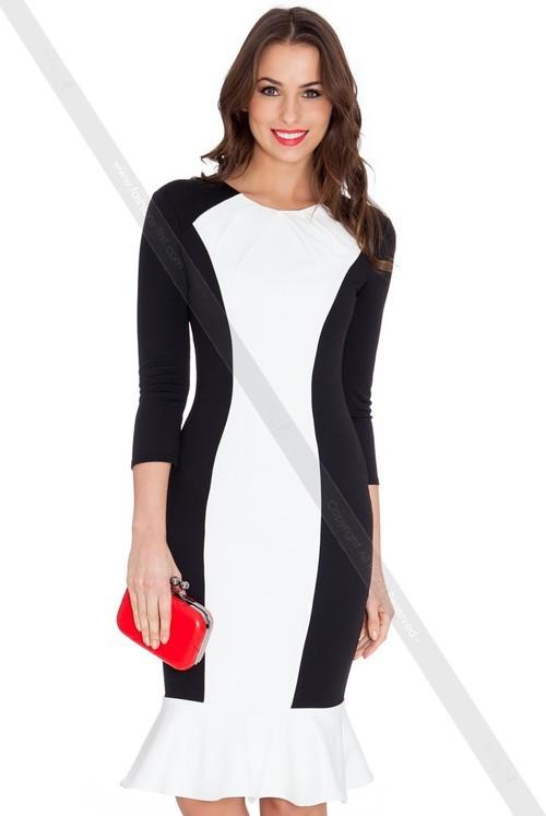 Tassen Groothandel Duitsland : Goede kwaliteit groothandel kleding fashions first beste