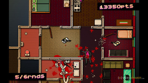 """hotline-miami-2-teaser-trailer-is-brutal-coming-to-linux-pc-and-mac-in-2013"""