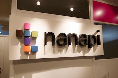 nanapi