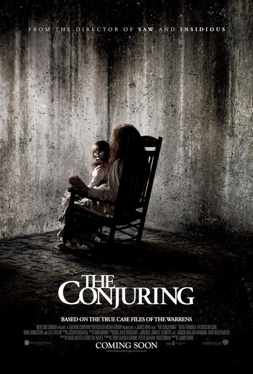 Nonton Film Online The Conjuring 2 Subtitle Indonesia : nonton, online, conjuring, subtitle, indonesia, Download, Movie, !FREE!, Conjuring, Pharopacwi's