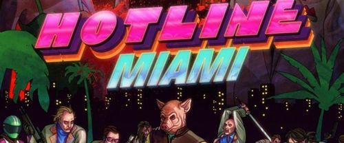 """""""hotline-miami-action-game-coming-to-steam-for-linux"""""""