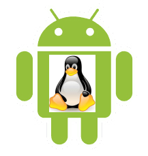 Linux in daily life