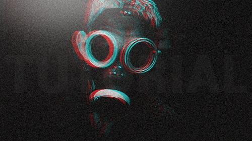 Creepy Tumblr Themes
