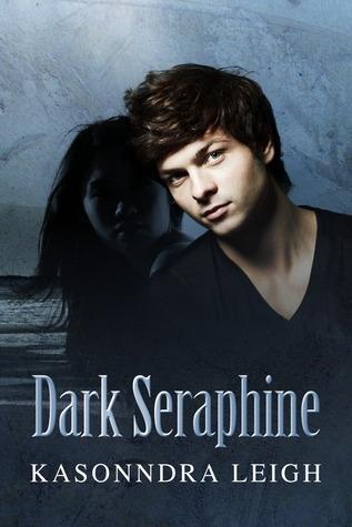 Dark Seraphine by KaSonndra Leigh