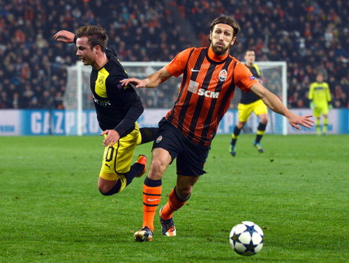 Shakhtar donetsk vs malmo betting expert free emirates melbourne cup betting odds