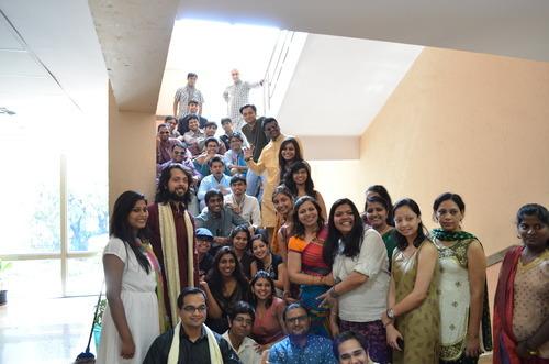 Goibibo Celebrate Diwali rocking  way