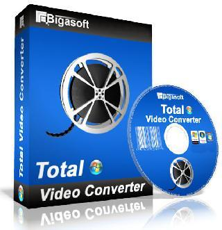 total video converter keygen download