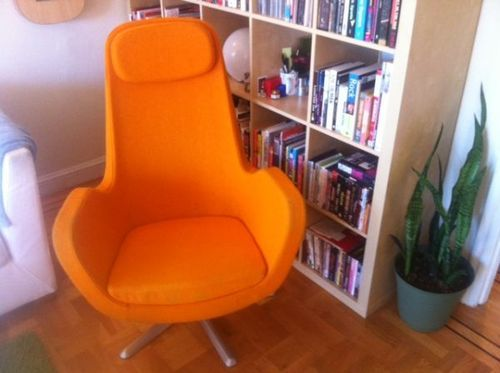 The 17 Best Pieces Of Furniture On Sf Craigslist Right Now