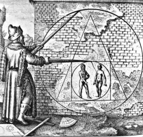 fórmula piedra filosofal