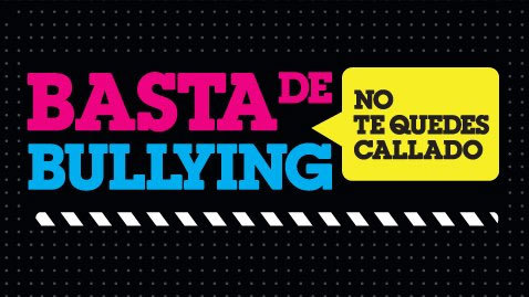 Cómo prevenir el cyberbullying