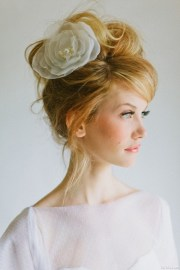 toni&guy wedding hairstyles