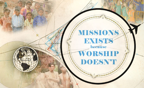 Image result for missions worship