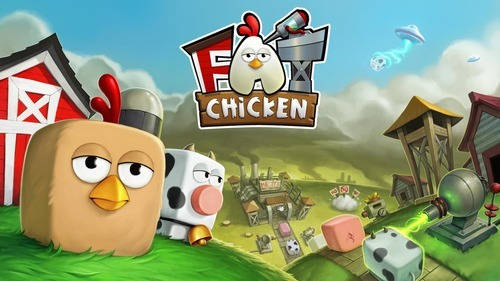 fat_chicken_a_tower_defense_offense_game_for_linux_mac_and_windows
