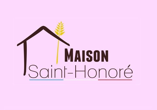 Carillion archives the chef his wife and their perthfect life - Maison saint honore marseille ...