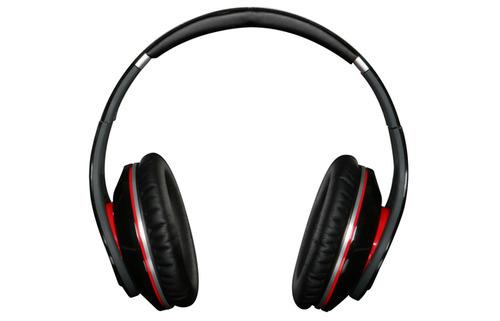 【專賣店·專賣】beats耳機專賣店 – TouPeenSeen部落格