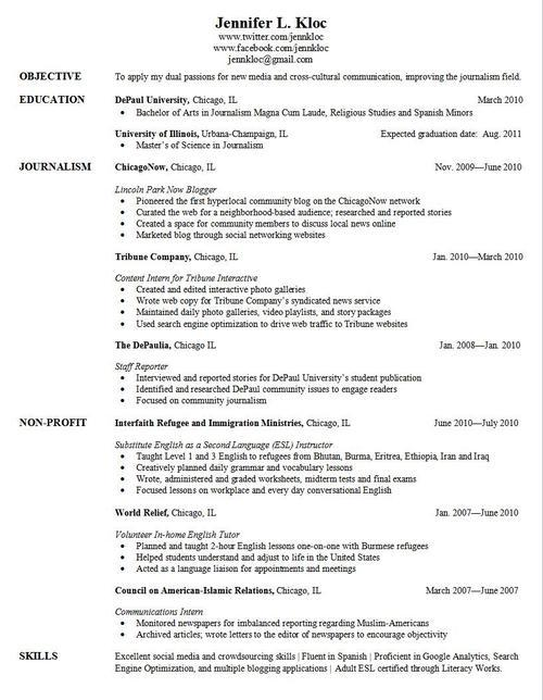 term papers writing custom term paper service resume new graduate