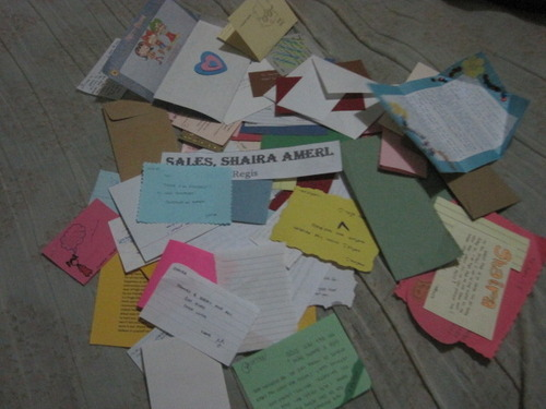 My palanca letters thecheapjerseys Choice Image