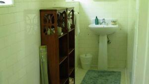 Schenckingtons Men's Locker Room