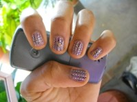 Pin Nail Designs For Short Nails Tumblr on Pinterest