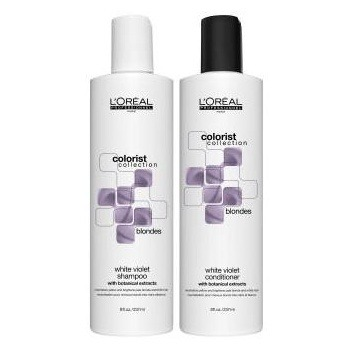 purple shampoo before and after pictures search results hairstyle galleries