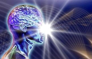 bilinç ve bilinçdışı