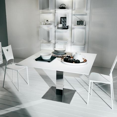 Forum Arredamentoit Consiglio tavolo cucina 90x90