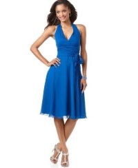 Contemporary Macys Prom Dresses Clearance Pattern ...