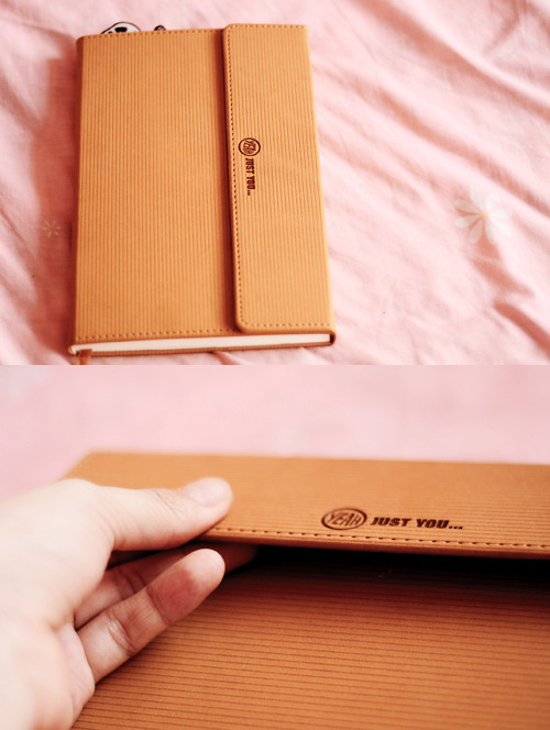 Own Pages Your Planner How Make
