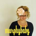 Dear Baby Blog