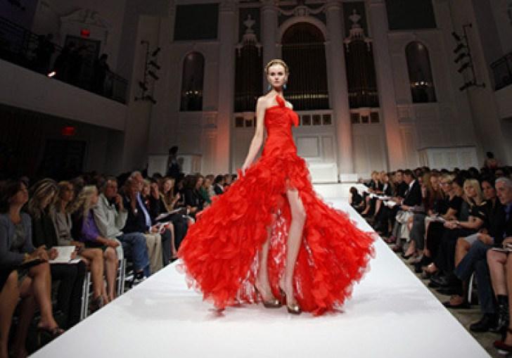 Fashion Show Themes List