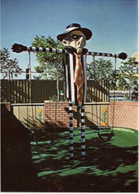 the horrors of the mcdonald s playground a walk down memory lane