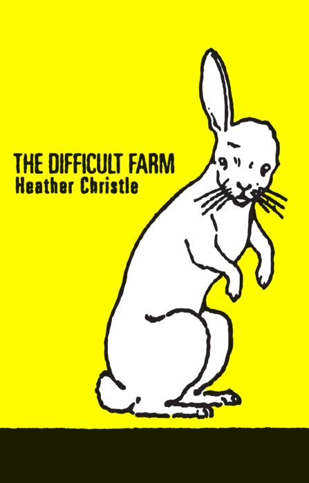 Christle Cover