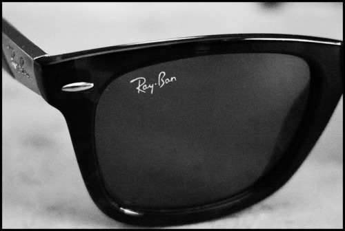 ray ban sunglasses fake