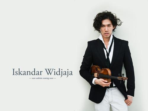 iskandar widjaja di indonesiaproud wordpress com