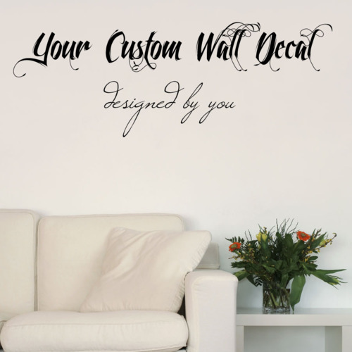 wall decal inspiration custom wall decals creator wallums