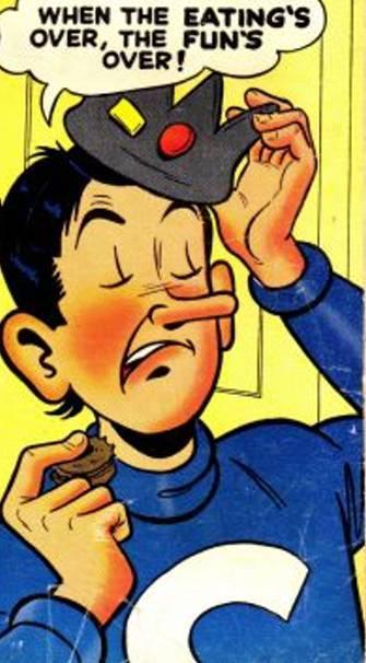 Riverdale Wallpaper Quotes Jughead Jones Crown Beanie