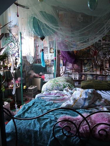 turquoise bohemian bedroom ideas smallrooms