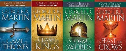 Game Of Thrones Book 1 Ebook Free Download Pdf Kalna85na Oregon
