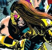 coolest superhero hairdos